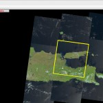 Data Citra Satelit Landsat 8