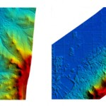 DEM – Digital Elevation Model