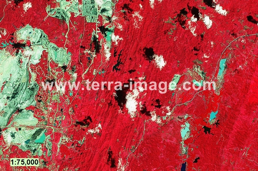 13-landsat-red-kutai-citra-satelit
