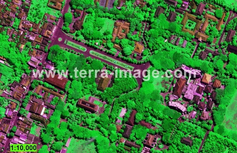 18-worldview-2-green-jember-citra-satelit