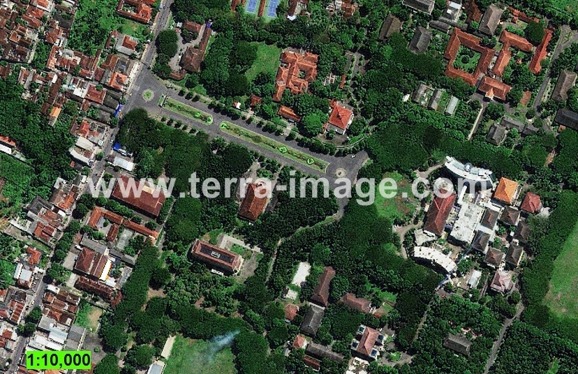 18-worldview-2-natural-jember-citra-satelit