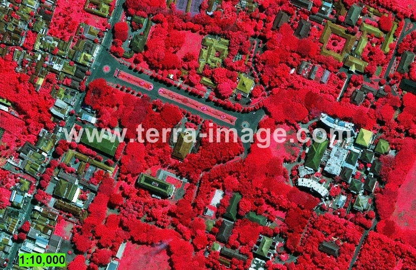 18-worldview-2-red-jember-citra-satelit