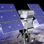 WorldView-1